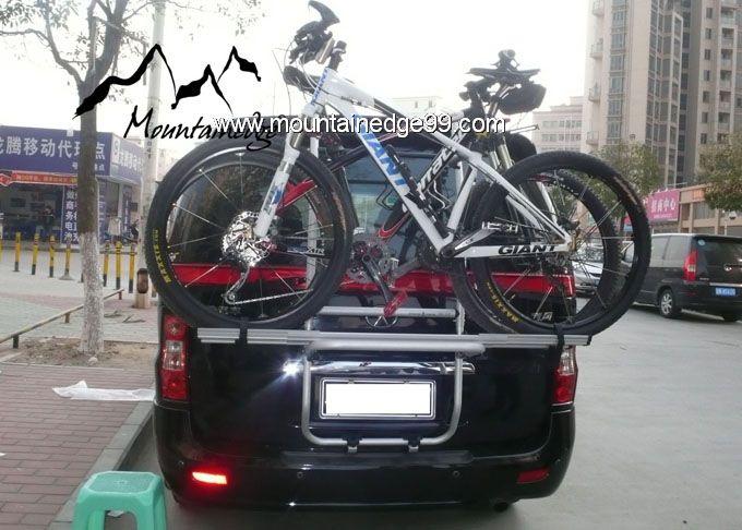 久久运动用品有限公司-久久运动,自行车架,携车架,式